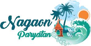 nagaon-logo